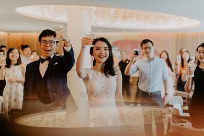 Malaysia Kuala Lumpur Melaka Singapore Johor Photography Top Best  Photographer Pre Wedding Wedding Actual Day Couple Love Romantic Forever Happiness Bride Groom  Beautiful Portrait Jens Kv Wedding Western National Gallery