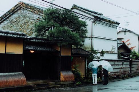 Kyoto in Rain (Travel, Wedding, Photographer, Malaysia, Singapore, Japan) - 14.jpg