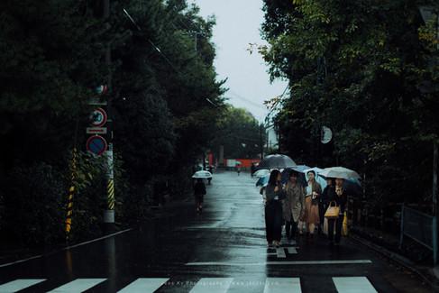 Kyoto in Rain (Travel, Wedding, Photographer, Malaysia, Singapore, Japan) - 11.jpg