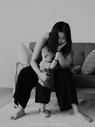 Portrait, Kuala Lumpur, Melaka, Johor, Singapore, Couple, Pre Wedding, Maternity, Photography, Top, Best,  Photographer, Malaysia, Jens Kv, Minimalist, Simple, Mummy To Be, Family, Studio, Moment, Candid, Children, Kids, Playful, Japanese Style, Cool