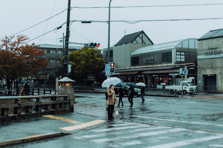 Kyoto in Rain (Travel, Wedding, Photographer, Malaysia, Singapore, Japan) - 9.jpg