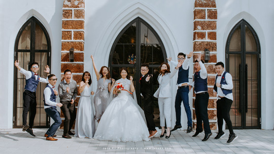 Malaysia, Kuala Lumpur, Melaka, Singapore, Johor, Photography, Top, Best, Photographer, Pre Wedding, Wedding Actual Day, Wedding Day, Couple, Love, Romantic, Forever, Happiness, Bride, Groom, Beautiful, Portrait, Jens Kv, Wedding, Documentary, Church of St. Mary, Ayer Salak