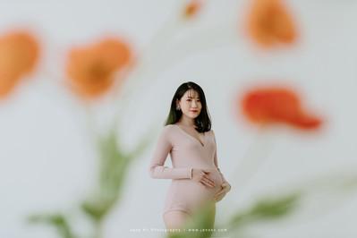 Amie Maternity - 6.jpg