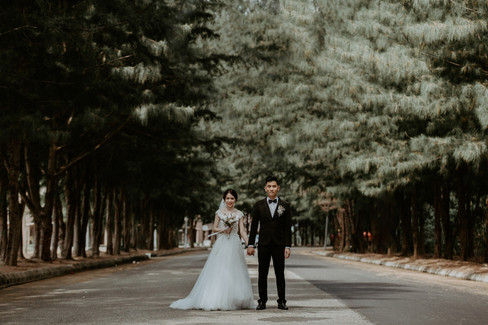 Malaysia Kuala Lumpur Melaka Singapore Johor Photography Top Best  Photographer Pre Wedding Wedding Actual Day Couple Love Romantic Forever Happiness Bride Groom  Beautiful Portrait Jens Kv Wedding Western