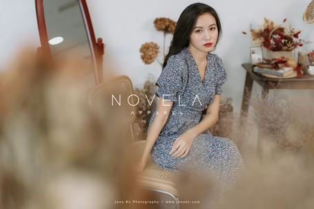 Novela Jan Not Rush - 1089.jpg