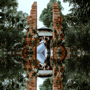Photography, Top, Best, Photographer, Pre Wedding, Wedding Actual Day, Couple, Love, Romantic, Forever, Happiness, Bride, Groom, Beautiful, Portrait, Jens Kv, Fort Canning, Singapore, Register of Marraige, R.O.M., Reflection