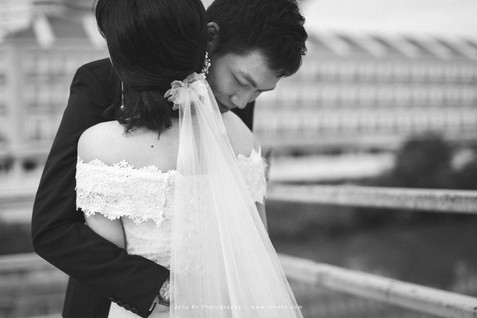 Malaysia, Kuala Lumpur, Melaka, Johor, Photography, Top, Best, Photographer, Pre Wedding, Wedding Actual Day, Couple, Love, Romantic, Forever, Happiness, Bride, Groom, Beautiful, Portrait, Jens Kv, Pulau Melaka, Casual, Candid, Black and White