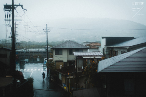 24 Silhouette Kyoto Osaka Japan - 22.jpg