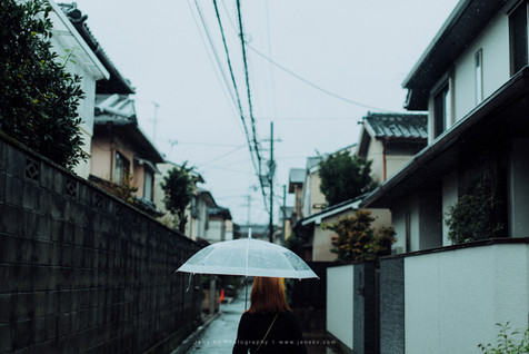 Kyoto in Rain (Travel, Wedding, Photographer, Malaysia, Singapore, Japan) - 27.jpg