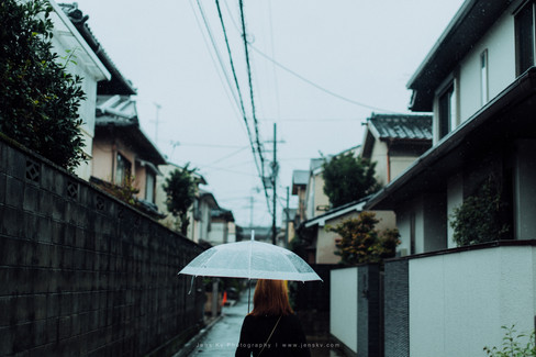 Kyoto in Rain (Travel, Wedding, Photographer, Malaysia, Singapore, Japan) - 27.jpg