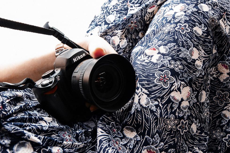 Nikon Taiwan Travel Trip Malaysia Kuala Lumpur Melaka Johor Photography Top Best  Photographer 台灣 台北 旅遊