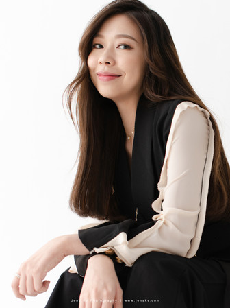 Phoebe Seow - 3.jpg