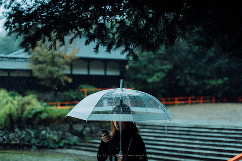 Kyoto in Rain (Travel, Wedding, Photographer, Malaysia, Singapore, Japan) - 23.jpg