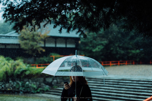 Kyoto in Rain (Travel, Wedding, Photographer, Malaysia, Singapore, Japan) - 23.jpg