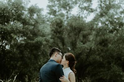 Kuala Lumpur Melaka Johor Couple Pre Wedding Photography Top Best Photographer Love Romantic Happiness Malaysia