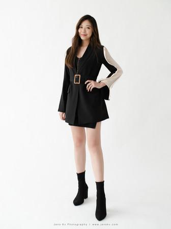 Phoebe Seow - 1.jpg