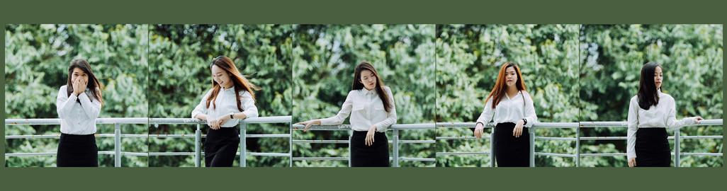 Malaysia, Kuala Lumpur, Melaka, Johor, Photography, Top, Best,  Photographer, Multimedia University, MMU, Pre Graduation, Group Photo Creative, Fun, Crazy, Craziness, Happiness, Portrait, Jens Kv, Lawyer, Student, Sister Shooting, Outdoor