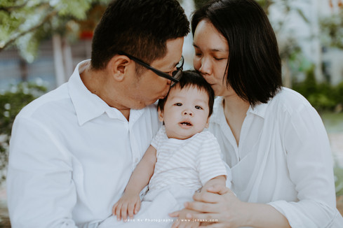 Portrait, Kuala Lumpur, Melaka, Johor, Singapore, Couple, Pre Wedding, Maternity, Photography, Top, Best,  Photographer, Malaysia, Jens Kv, Minimalist, Simple, Mummy To Be, Family, Studio, Moment, Candid, Children, Kids, Baby, Playful, Japanese Style,