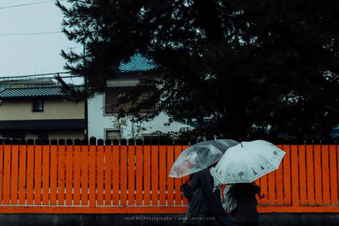 Kyoto in Rain (Travel, Wedding, Photographer, Malaysia, Singapore, Japan) - 15.jpg
