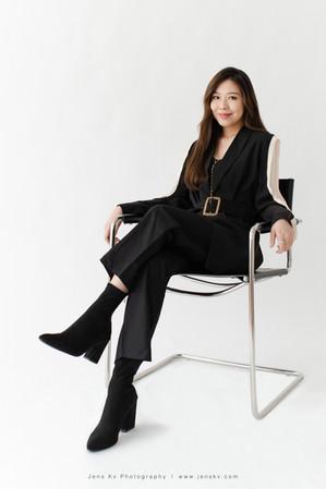Phoebe Seow - 4.jpg