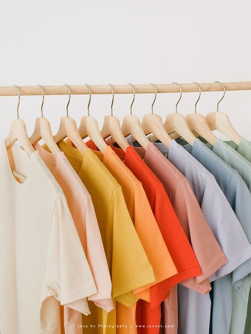 All Shirts-4.jpg