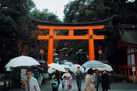 Kyoto in Rain (Travel, Wedding, Photographer, Malaysia, Singapore, Japan) - 61.jpg