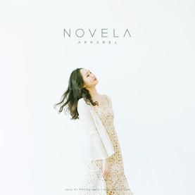fashion, apparel, studio, shooting, portrait, girl portrait, cloth, novela