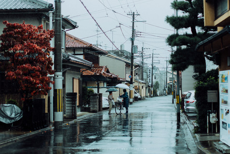 Kyoto in Rain (Travel, Wedding, Photographer, Malaysia, Singapore, Japan) - 31.jpg
