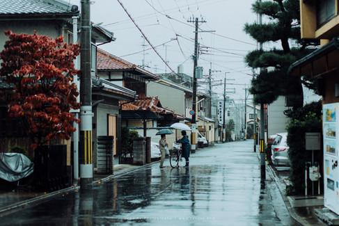 Kyoto in Rain (Travel, Wedding, Photographer, Malaysia, Singapore, Japan) - 31.jpg