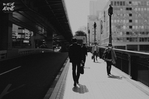 YOU ARE (NOT) ALONE - 22.jpg