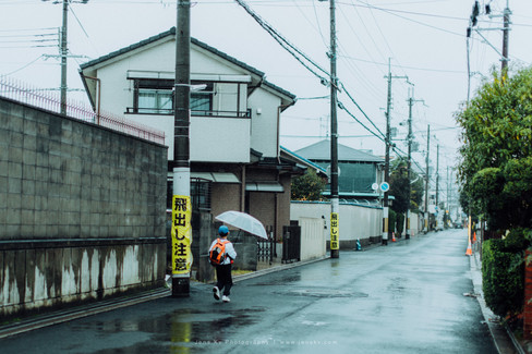 Kyoto in Rain (Travel, Wedding, Photographer, Malaysia, Singapore, Japan) - 35.jpg
