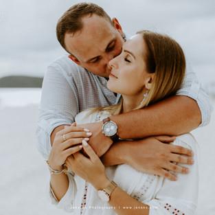 Couple & Pre Wedding