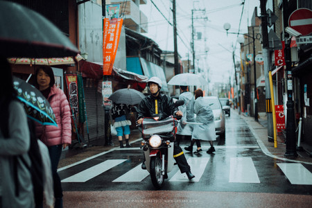 Kyoto in Rain (Travel, Wedding, Photographer, Malaysia, Singapore, Japan) - 48.jpg