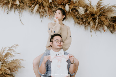 Portrait, Kuala Lumpur, Melaka, Johor, Singapore, Couple, Pre Wedding, Maternity, Photography, Top, Best,  Photographer, Malaysia, Jens Kv, Minimalist, Simple, Mummy To Be, Family, Studio, Moment, Candid, 孕婦照, 孕婦, 馬六甲