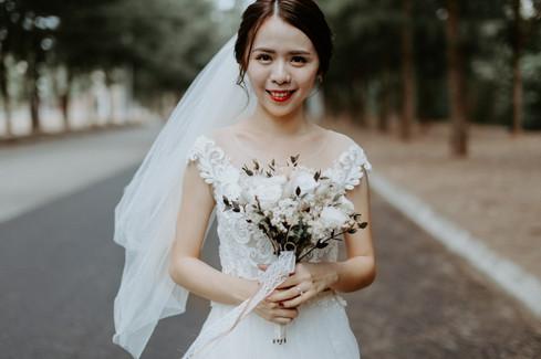 Kuala Lumpur Melaka Johor Couple Pre Wedding Photography Best Top Photographer Love Romantic Happiness Malaysia Singapore Natural