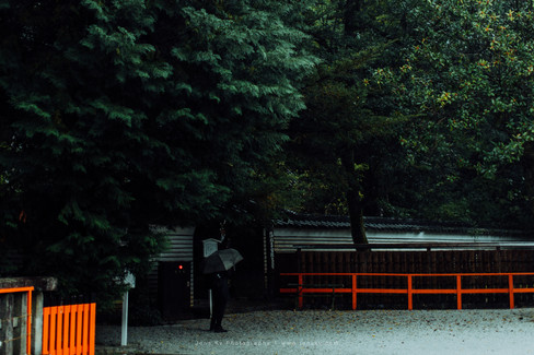 Kyoto in Rain (Travel, Wedding, Photographer, Malaysia, Singapore, Japan) - 21.jpg