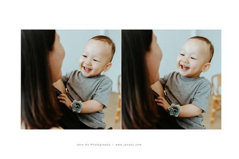Portrait, Kuala Lumpur, Melaka, Johor, Singapore, Couple, Pre Wedding, Maternity, Photography, Top, Best,  Photographer, Malaysia, Jens Kv, Minimalist, Simple, Mummy To Be, Family, Studio, Moment, Candid, Children, Kids, Playful, Japanese Style
