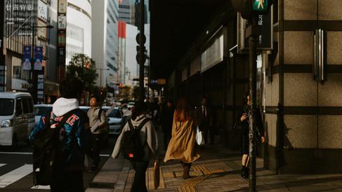 24 Silhouette Kyoto Osaka Japan - 16.jpg