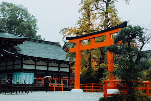 Kyoto in Rain (Travel, Wedding, Photographer, Malaysia, Singapore, Japan) - 22.jpg