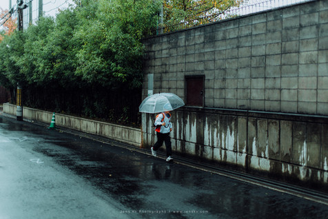 Kyoto in Rain (Travel, Wedding, Photographer, Malaysia, Singapore, Japan) - 34.jpg