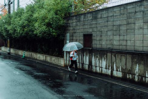 Kyoto in Rain (Travel, Wedding, Photographer, Malaysia, Singapore, Japan) - 34.jpg