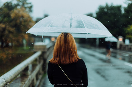 Kyoto in Rain (Travel, Wedding, Photographer, Malaysia, Singapore, Japan) - 10.jpg
