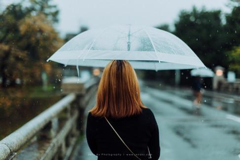 Kyoto in Rain (Travel, Wedding, Photographer, Malaysia, Singapore, Japan) - 10.jpg
