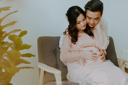 Portrait, Kuala Lumpur, Melaka, Johor, Singapore, Couple, Pre Wedding, Maternity, Photography, Top, Best,  Photographer, Malaysia, Jens Kv, Minimalist, Simple, Mummy To Be, Family, Studio, Moment, Candid
