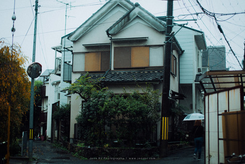 Kyoto in Rain (Travel, Wedding, Photographer, Malaysia, Singapore, Japan) - 26.jpg