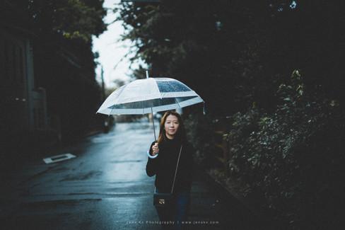Kyoto in Rain (Travel, Wedding, Photographer, Malaysia, Singapore, Japan) - 12.jpg