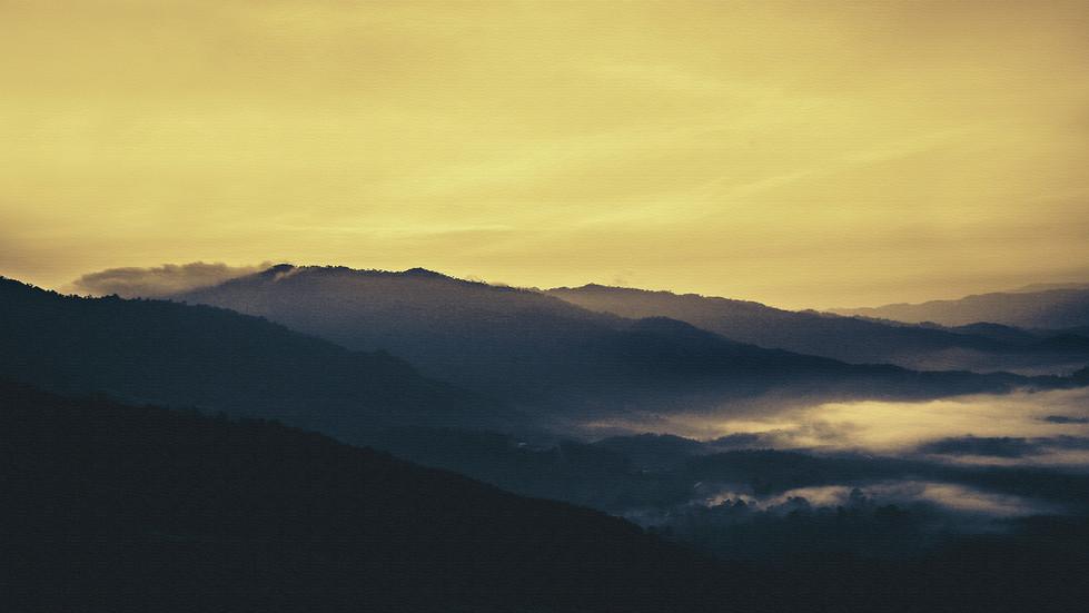 Taiwan Travel Trip Malaysia Kuala Lumpur Melaka Johor Photography Top Best  Photographer Broga Hill Sunrise Sunlight Sunset