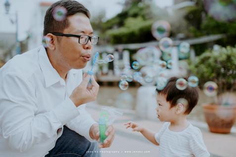 Portrait, Kuala Lumpur, Melaka, Johor, Singapore, Couple, Pre Wedding, Maternity, Photography, Top, Best,  Photographer, Malaysia, Jens Kv, Minimalist, Simple, Mummy To Be, Family, Studio, Moment, Candid, Children, Kids, Baby, Playful, Japanese Style,