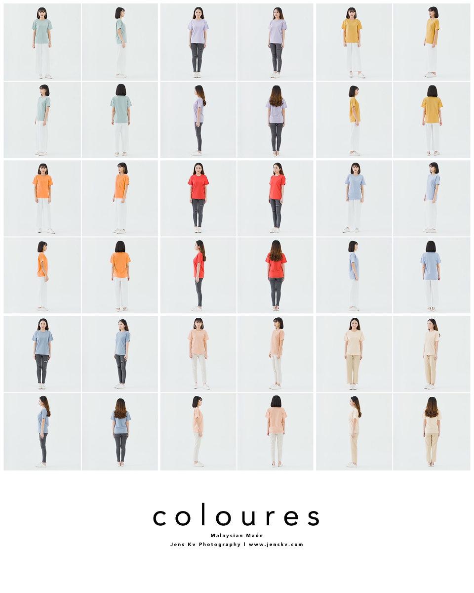 Coloures.jpg