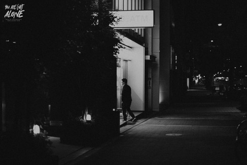 YOU ARE (NOT) ALONE - 8.jpg